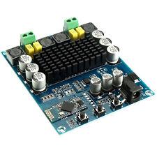 MB-240 Bluetooth Digital Verstärker Modul Class-D Aktiv HiFi Endstufe 200W 12V