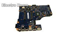 Acer Aspire V5-571 Genuine Motherboard i5-3337U 1.8Ghz NBM4911007 48.4TU05.04M