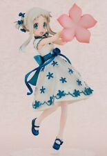 Anohana Honma Meiko 1/8 Dress-up Chibi Menma (Aquamarine, Good Smile Company)
