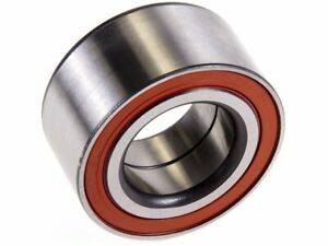 For 1995-2001 BMW 740iL Wheel Bearing Front 74221VB 1996 1997 1998 1999 2000
