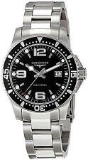 Longines Hydro Conquest L3.640.4.56.6 Wrist Watch for Men