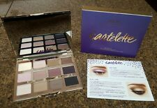TARTE Tartelette Amazonian Clay Matte Eyeshadow Palette Gauranteed AUTHENTIC NIB