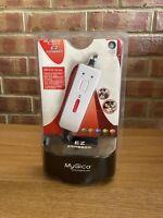 MyGica External USB Video Capture Card USB Grabber - Transfer VHS Home Videos