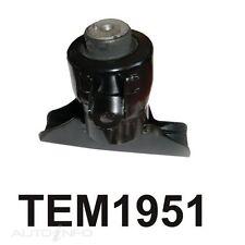 Engine Mount MAZDA TRIBUTE YF  4 Cyl EFI CU, YU 00-04  (Right Auto) ,