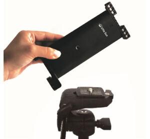 LITTLE SUN iPad Pro Mini Tablet Tripod Mount Universal AU Stock +$5 for Express