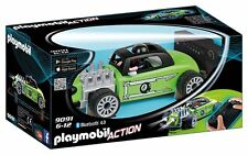 PLAYMOBIL RC Roadster Racer