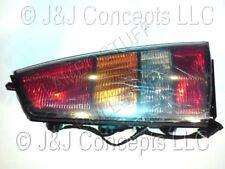 LAMBORGHINI MURCIELAGO REAR RIGHT SIDE TAIL LIGHT 410945096A