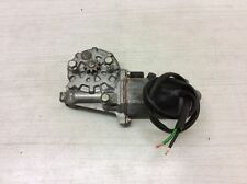 Mercedes W126 Window Winder Regulator Motor Rear Right