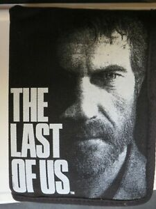 The Last Of Us Joel Collector's Edition Playstation 3 PS3