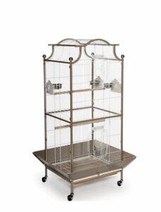 Prevue Pagoda Cockatiel Bird Cage - Coco READ! Brand New In The Box