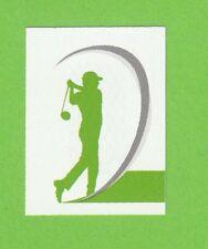 Golf Club Varus - Greenfee 2for1 / (47)