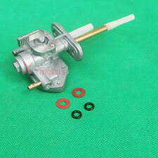 GAS Fuel Valve Petcock for Yamaha XJ550 Maxim XJ550R Seca 1981-1983