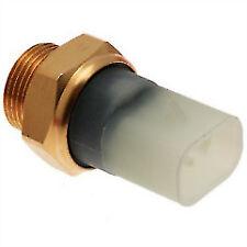 Cambiare VE709042 Radiator Fan Switch