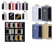 Vinyl Matte Mobile Phone Cases & Covers for iPhone 6