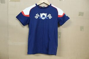 76628551778 Kids t-shirt New genuine BMW merchandise