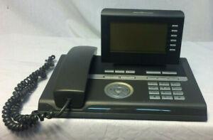Siemens IP Phone Telefon OpenStage 40G