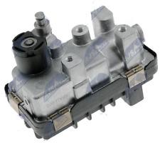 Ladedrucksteller Stellmotor Turbolader G-21/6NW009550/ AUDI A4 2.7TDI,3.0TDI