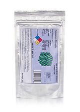 200g Potassium chloride•high grade•
