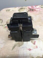 Pushmatic Breaker Ite P220 2-Pole, Two Pole 20 Amp 120/240V Circuit Breaker