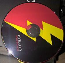 CD Pearl Jam - Lightning Bolt, Pearl jam - Live  Pearl Jam - Binaural