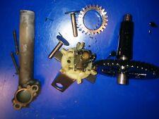 engine motor  parts  =  toro 20065 recycler (4 4L)