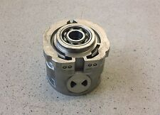 """Ingersoll Rand Cylinder, #2130-3, for IR 2130 1/2"""" air impact wrench"""
