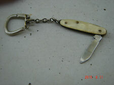 Couteau  ancien & vieux canif régional & knife &