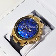 Technomarine Sea Dream Magnum Watch » 718005 iloveporkie COD PAYPAL