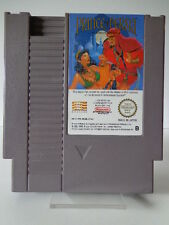 NES Spiel - Prince of Persia (PAL-B) (Modul)