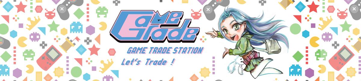 Gametradestation.com