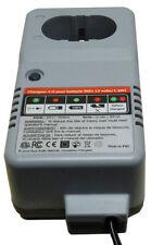 8 x 4500mwh Sub C NiZn 1.6V volt pile rechargeable PAQUET AVEC TAB VERT