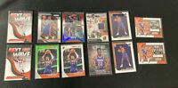 12x LOT 2018-19-20 Deandre Ayton RC Prizm Hoops Contenders Threads Rookie 2nd Yr