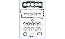 Cylinder Head Gasket Set AUDI 90 20V 2.0 160 NM (8/1988-10/1991)