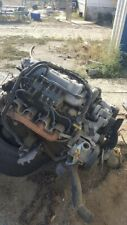 1999 Dodge Ram V-10 complete Motor 171.000 miles, used, runs strong $1500.00