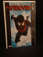 Ultimate comics all-new spider-man 1-9