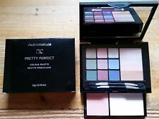 Nutrimetics ' NC Pretty PERFECT Colour Palette ' Brand New RRP $79.