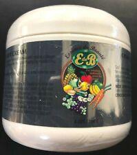 Essence de Beaute Collagen & Vitamin E Face and Body Cream, 4oz FREE SHIPPING
