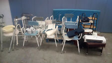 Warehouse Clearance Job Lot of Disability and Mobility Accessories  Equipment.