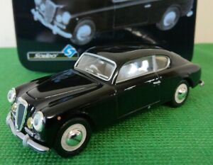 SOLIDO LANCIA AURELIA GRAN TURISMO GT B20 1951