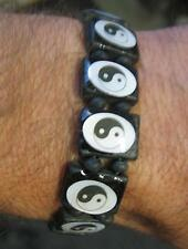 Pulsera Yin Yang Bracelet Tai Chi