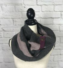 Noonday Collection Womens Alpaca Scarf