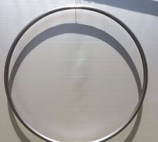 "26"" Tabless Lyra, Hoop, Circus,Aerial equipment,Yoga Hoop Cerceau"