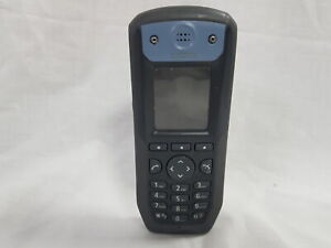 Ascom D81 DH5 DECT Handset with Battery ONLY