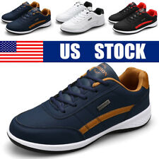 New listing Men's Sports Casual Running Shoes Comfort Atheltic Sneakers Jogging Walking Gym