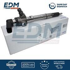 VW Caddy / Beetle 1.6 TDI Diesel Injector 03L130277B 03L130277S A2C59513554  VDO