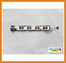 Boton de Encendido MSI CX620 MS-1688 Power Button Board A01K236402