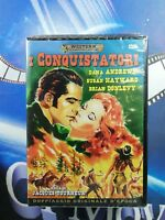 I CONQUISTATORI - (1946)  ** A&R Productions *Dvd* ......NUOVO
