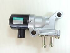 Genuine OEM Honda Civic IACV idle air control valve 94-97 Integra IK6V