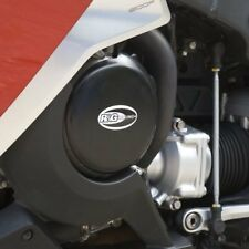 Honda Crosstourer 1200 2013 R&G Racing LHS Engine Case Cover ECC0083BK Black