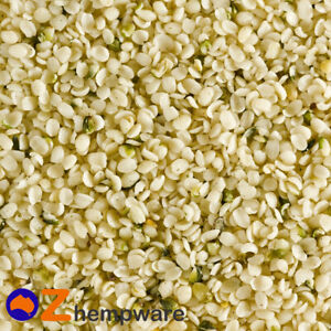 HEMP SEEDS FOR HORSES DOGS BIRDS PETS AUSTRALIAN CERTIFIED ORGANIC HULLED OILY